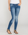 Pepe Jeans Ripple Jeans