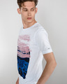 Pepe Jeans Hatton T-shirt