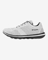 Columbia Chimera™ Mesh Sneakers