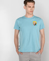 Pepe Jeans Jean T-Shirt