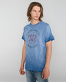 Pepe Jeans Scott T-shirt