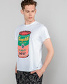 Pepe Jeans Whatsoup Tricou