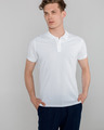Pepe Jeans Vincent Polo Shirt