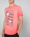 Pepe Jeans Exito T-Shirt