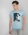 Pepe Jeans Thinker T-Shirt