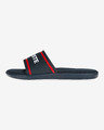 Lacoste L.30 Slide Slippers