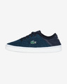 Lacoste L.ydro Lace Sneakers
