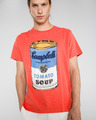 Pepe Jeans Whatsoup T-Shirt