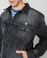 Scotch & Soda Jacke