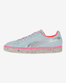 Puma Candy Princess Sneakers