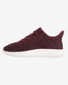 adidas Originals Tubular Shadow Спортни обувки