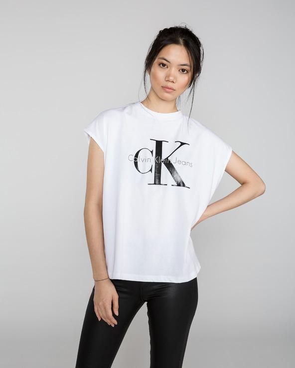 Calvin Klein - Taka-5 Póló  3e5aed39bd