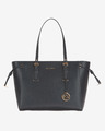 Michael Kors Voyager Medium Torbica