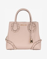 Michael Kors Mercer Gallery Small Kabelka