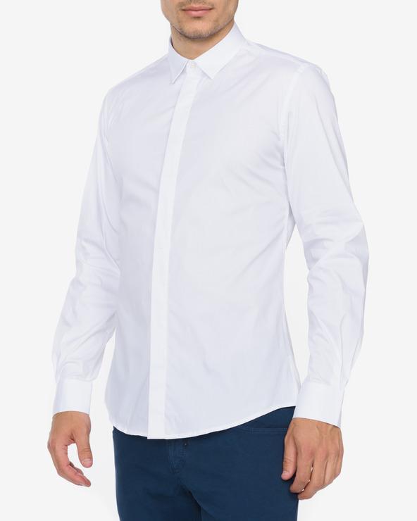 Antony Morato Koszula Biały