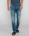 Jack & Jones Tim Original Jeans