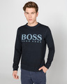 Hugo Boss Orange Wallker Gornji dio trenirke