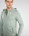 Jack & Jones Recycle Bluza