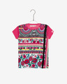 Desigual Dakota Kinder T-shirt
