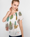 Desigual Estella Top