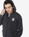 G-Star RAW Doax Bluza