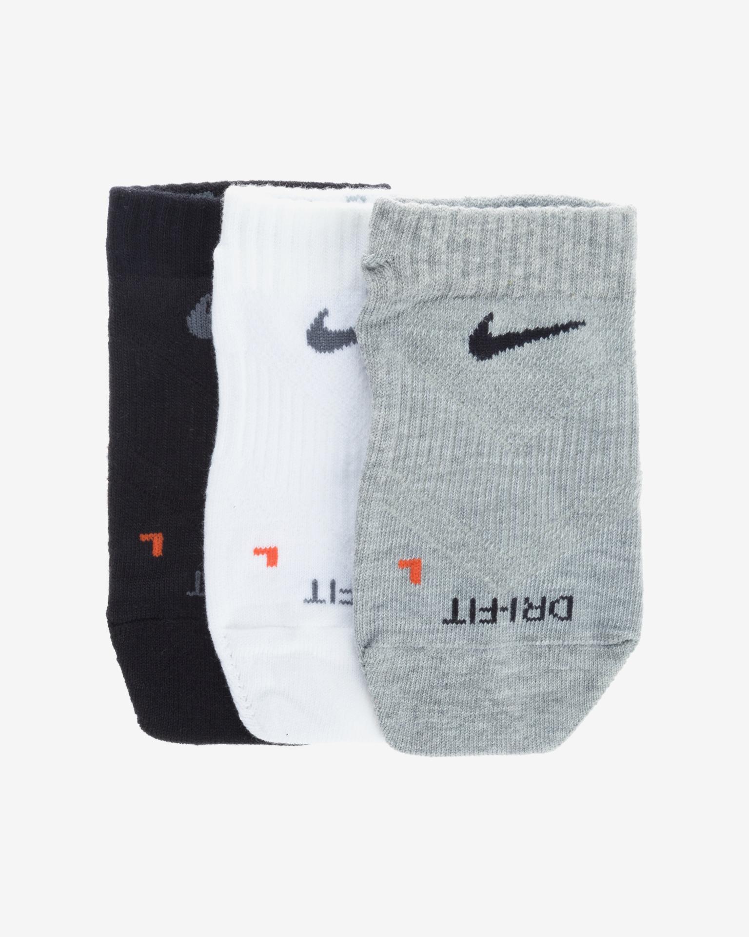bd9007579875 Nike - Zokni, 3 pár   Bibloo.hu