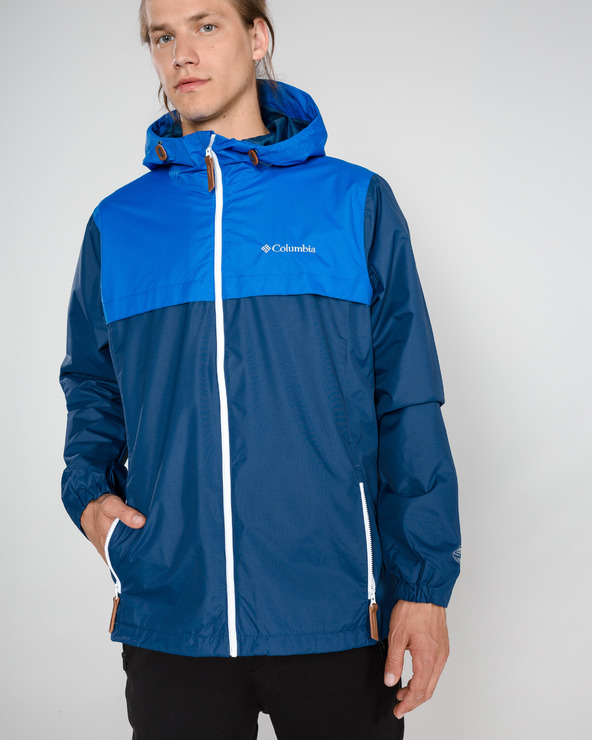ff4b6b1343 Columbia - Jones Ridge™ Jacke | Bibloo.at