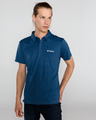 Columbia Triple Canyon™ Polo majica