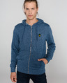 Jack & Jones Midnight Bluza