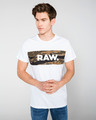 G-Star RAW Tairi Tričko