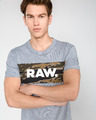 G-Star RAW Tairi T-Shirt