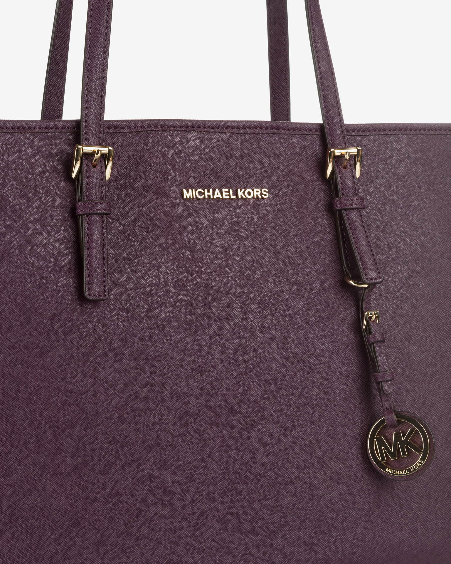 Michael Kors - Jet Set Travel Kabelka  d1ebe44a846