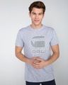 G-Star RAW Cadulor Tricou
