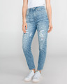 G-Star RAW 3301 Farmernadrág