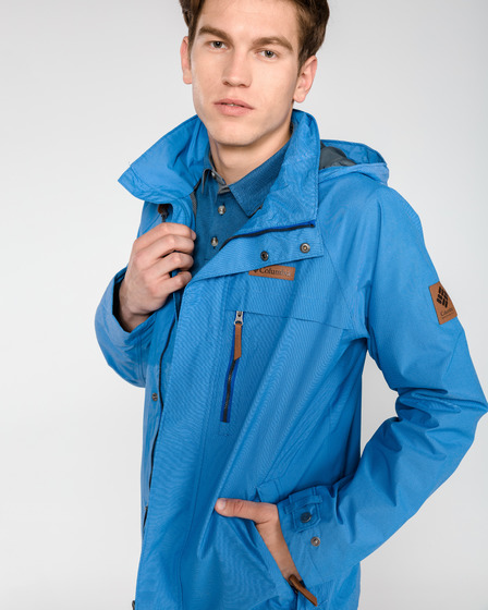 Columbia Good Ways™ Jacke