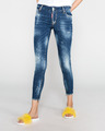 DSQUARED2 Nothing Jeans