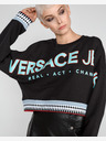 Versace Jeans Mikina