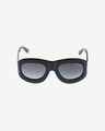 Tom Ford Mila Sunglasses