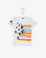 Antony Morato Junior Kinder T-shirt