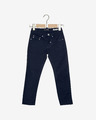 Antony Morato Junior Keith Kinder Jeans