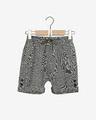 Antony Morato Junior Kindershorts