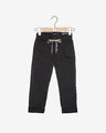 Antony Morato Junior Damien Kids Trousers