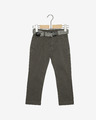 Antony Morato Junior Kinderbroek