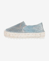 Replay Elinor Espadryle