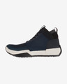 G-Star RAW Rackam Deline Sneakers