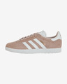 adidas Originals Gazelle Tenisice