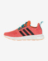 adidas Originals Swift Run Summer Tenisky