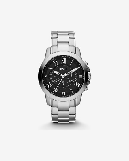 Fossil Grant Watches