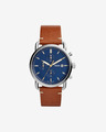 Fossil Commuter Watches