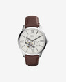 Fossil Townsman Watches